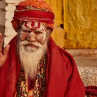 A Journey to the Holy City of Varanasi