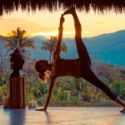 Postponed: Yoga in Mexico