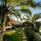Retreat & Rejuvenate: Balinese New Year